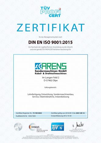 Z180915_HZ-001